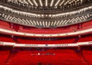 Français - Le Dutch National Opera, tout sauf conventionnel en 2021-2022