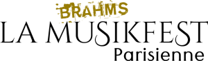 PARIS, Cortot. La Musikfest Parisienne 2021 : Aimez-vous Brahms ?