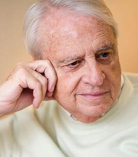 Mort du compositeur espagnol Cristóbal Halffter (1930-2021)