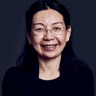 Ching-Lien Wu, portrait et entretien avec la nouvelle cheffe de chœur de l'Opéra de Paris