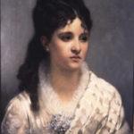 Portrait de compositrice : Mélanie-Hélène Bonis dite Mel Bonis (I)