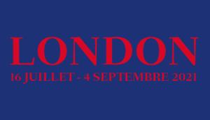 SUISSE. GSTAAD MENUHIN FESTIVAL 2021 : LONDON : 16 juil > 4 sept 2021