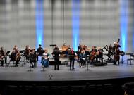 Français - Philippe Jaroussky dirige Il Primo omicidio de Scarlatti à Montpellier – et c'est un triomphe !