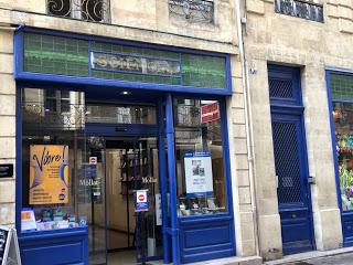 Premières vibrations musicales post-confinement à Bordeaux avec un nouveau festival, Vibres!, conçu et animé par le Quatuor Modigliani