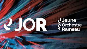 JOR Jeune Orchestre Rameau : rejoigner les rangs du 1er orchestre historique dédié à RAMEAU