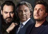 Français - Pas de Nuit italienne aux Chorégies d'Orange, mais une Nuit verdienne avec Roberto Alagna, Ludovic Tézier et Ildar Abdrazakov