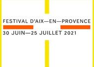 Français - Le Festival d'Aix-en-Provence 2021