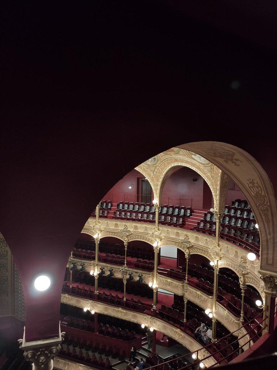 #ConcertSurSol #47 : Man of La Mancha de Leigh, dans sa traduction de Brel