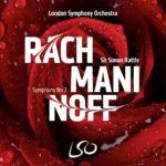 Simon Rattle revient à la Deuxième Symphonie de Rachmaninov avec le LSO