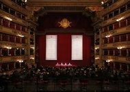 Français - 2021-2022 à la Scala de Milan : une saison de retrouvailles et de nouvelles productions