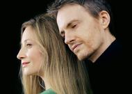 Français - Sabine Devieilhe et Alexandre Tharaud à Lyon, pour des retrouvailles mélodiques ensorcelantes