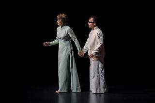 L'Orfeo de Monteverdi et Jordi Savall font la saison 2020-2021 de l'Opéra Comique de Paris avec public