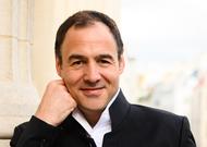 Français - Laurent Campellone : « Michel Plasson sera le parrain de notre saison 2022 »