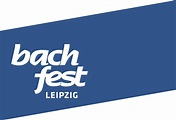 CRITIQUE, concert. LIVE STREAMING, BACH Fest Leipzig, le 12 juin : JS BACH : Oratorio de Noël. Gotthold Schwarz