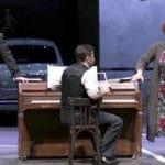 Misères et déboires du petit monde de l'opéra à Madrid: «Le convenienze ed inconvenienze teatrali» de Donizetti au Teatro Real