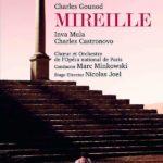 Retour de la Mireille de Gounod, gorgée de soleil à l'Opéra de Paris en 2009
