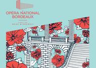 Français - Une saison d'espoir à l'Opéra de Bordeaux en 2021-2022