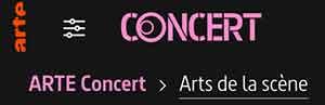 ARTE : 3 opéras depuis AIX 2021 : Wagner, Mozart, Saariaho (8, 9, 10 juillet 2021)
