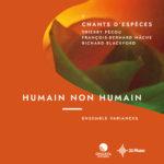 Naissance du label Ohuaya, entre Inuits et mammifères marins