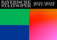 Français - A l'Opéra de Munich en 2021-2022, « chaque homme est un roi, chaque femme est une reine »