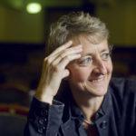 Sandra Chamoux, entre les temps de Debussy à Hersant