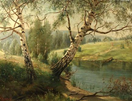Schubert, Quinteto La Trucha
