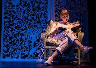 Review of Pauline Viardot's Cendrillon at Buxton International Festival