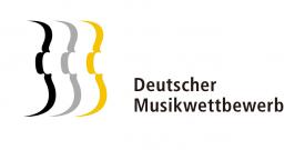 Deutscher Musikwettbewerb startet in Freiburg