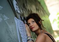 Français - Sarah Laulan : « Nous sommes tous liés par un besoin de rêver »