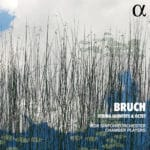 Le chant du cygne de Max Bruch en musique de chambre