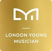 London Young Musician, 2021