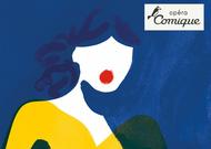 Français - La saison 2022 de l'Opéra Comique est en ligne !