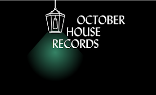 Prioritising the musicians: new boutique, artist-led record label and streaming platform, October House Records launches next month