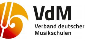 Hauptarbeitstagung und Bundesversammlung des VdM: Zukunftsfähigkeit von und für  Musikschulen