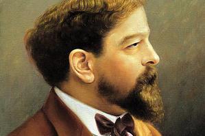 Debussy et les Nordiques I : la Norvège