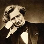 Hector Berlioz – Requiem – Lacrymosa