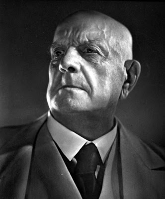 Sibelius et Hitler