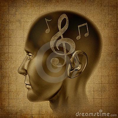 Cerveau (et musique)