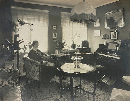Carl Nielsen et les débuts de la radio danoise