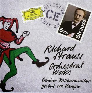 Richard Strauss - 150. Geburtstag
