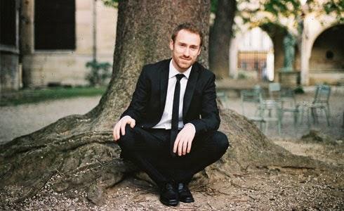 Sinfonia en Périgord : la source intarissable du baroque