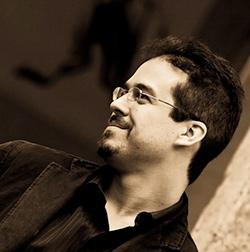compte rendu, concert. Lyon, Auditorium. Festival d'Ambronay, le 2 octobre 2014. Mozart : Requiem, Concerto pour clarinette. Leonardo Garcia Alarcon, direction. Benjamin Dieltjens, clarinette