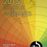 Paris. Maison de Radio France, festival Présences 2015. Benzecry, Lieberson, Ives… National de France. Giancarlo Guerrero, direction