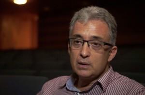 Brésil, RIO. João Guilherme Ripper nommé directeur de l'Opéra de Rio.
