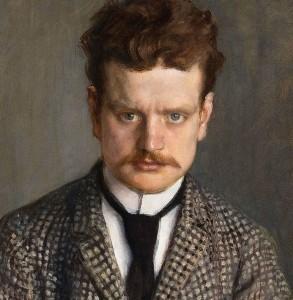 CD, compte rendu critique : coffret Sibelius edition (14 cd Deutsche Grammophon).