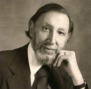 Alan Hovhaness, musicien du monde, de l'amour et de la paix