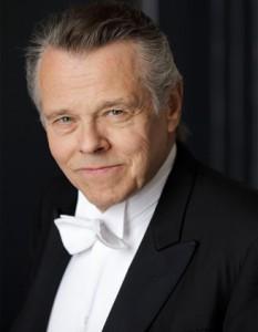 Concert du Nouvel An à Vienne 2016