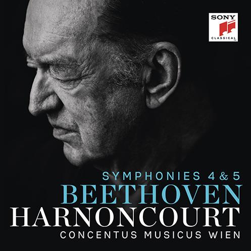 [Carnet d'écoutes n°93] – Fouette cocher ! – (Beethoven, Mendelssohn, Bruckner remis à neuf)