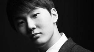 Récital du pianiste Seong-Jin Cho, en direct sur internet