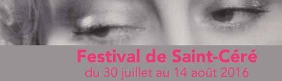 Compte rendu, opéra. Saint Céré. Théâtre de l'usine, le 10 août 2016. Weil : L'Opéra de quat'sous. Desbordes, Perez, Peskine.